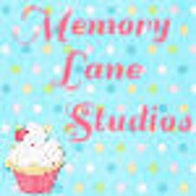memorylanestudios