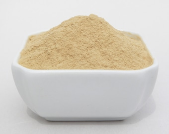 Astragalus Root Extract Powder Quality Pure Bulk Herbs 12:1