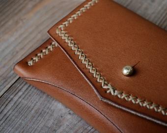 Wallet+card holder #2