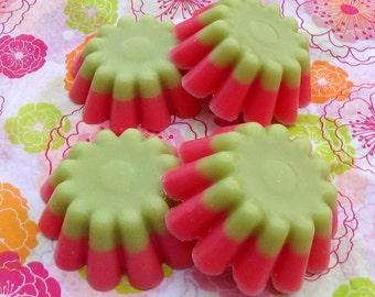 Watermelon Ultra Scented Wax Melts/Tarts