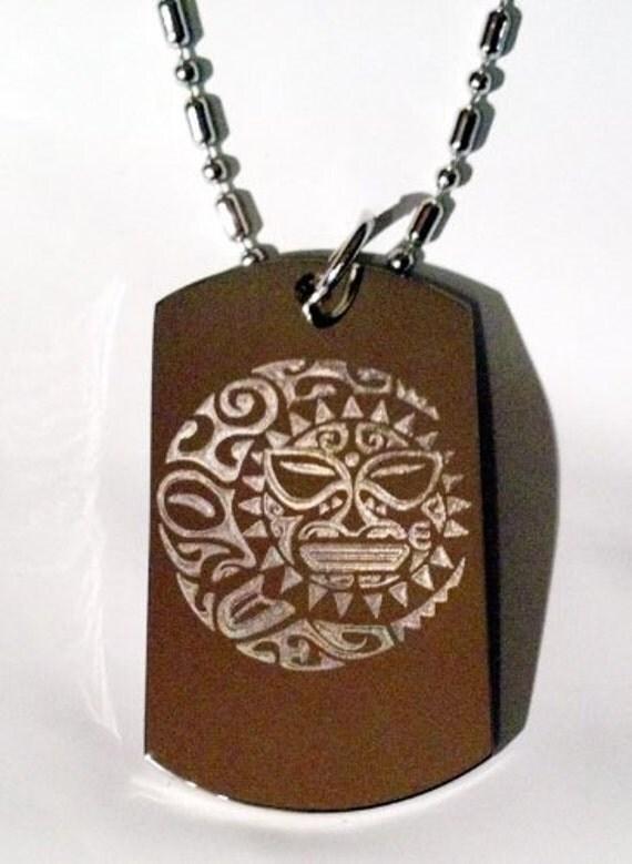 sun moon star celestial celtic tribal tattoo logo symbols. Black Bedroom Furniture Sets. Home Design Ideas