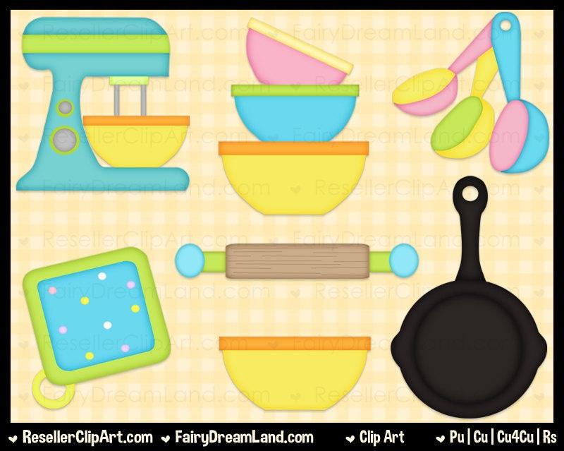 industrial kitchen clipart - photo #27