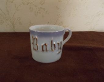 Lechuteng Baby Cup  (*515)