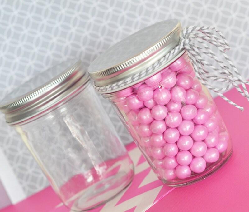 mason jars bulk wholesale half pint mason jars mason jars. Black Bedroom Furniture Sets. Home Design Ideas