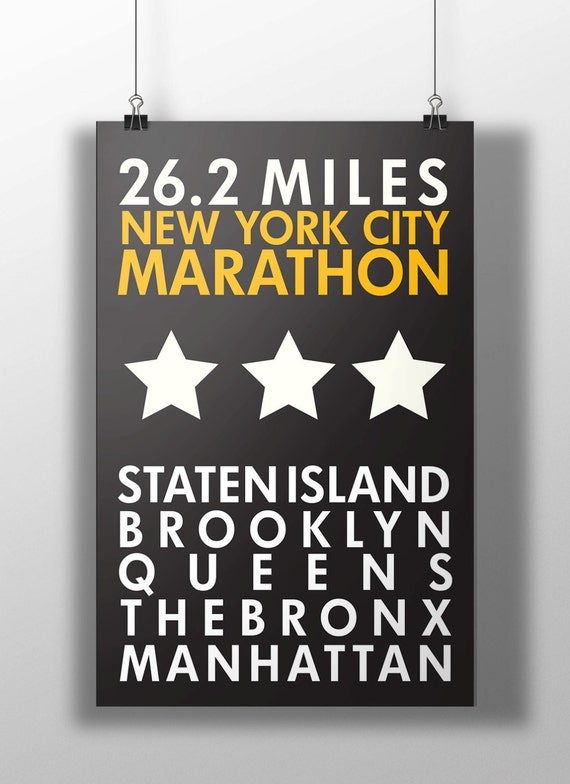 how to run nyc marathon without qualifying