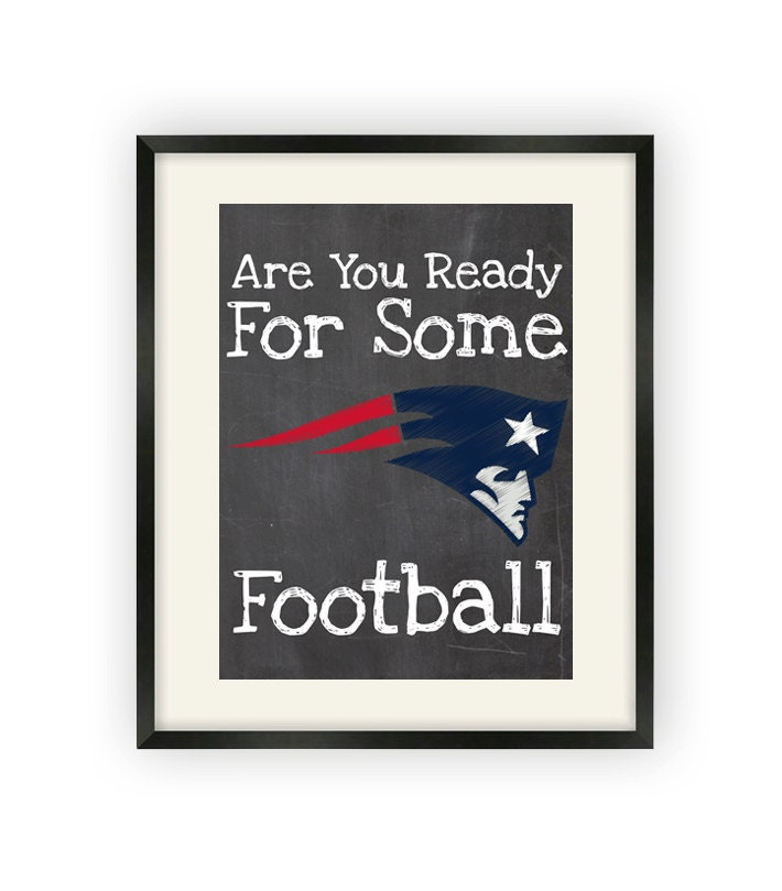 Image result for spirit patriots football day