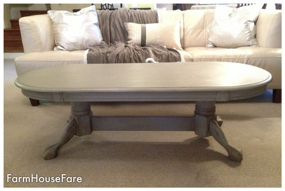 painted coffee tables. . black painted coffee table. provence