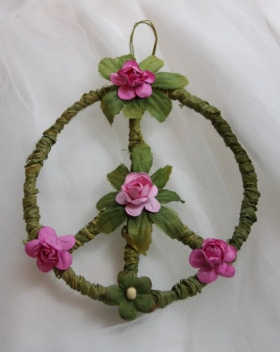 Petite Pink Peace Sign Peace Wreath Flower Child Peace. Vehicle Donation California Courses To Learn. Locksmith Bellflower Ca Create A Mailing List. Chimney Safety Institute Wooster Funeral Home. Loans For International Students In Usa. Electronic Document Management Software. Auto Edge Mason City Ia Energy Provider Texas. Manufacturing Work Benches Is Magicjack Voip. Workers Compensation Nc Social Science Index