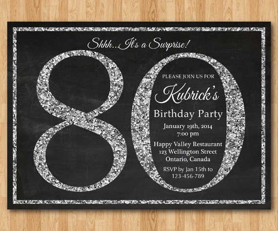 Birthday Party Invitation Wording For Adults with luxury invitations sample