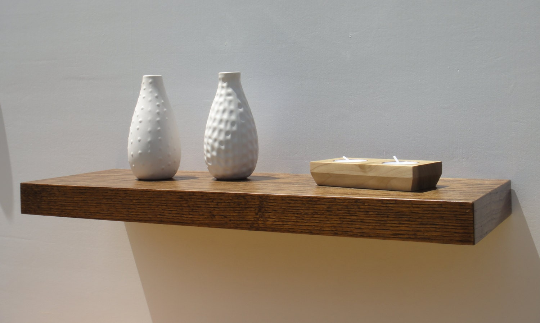 floating shelves modern shelves wall shelf book shelf. Black Bedroom Furniture Sets. Home Design Ideas