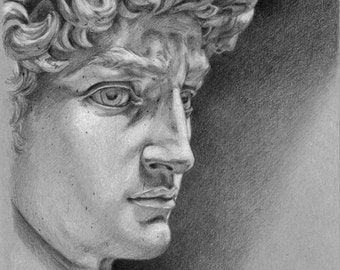 david by michelangelo essay Michelangelo's david essays: over 180,000 michelangelo's david essays, michelangelo's david term papers, michelangelo's david research paper, book reports 184 990 essays, term and research.