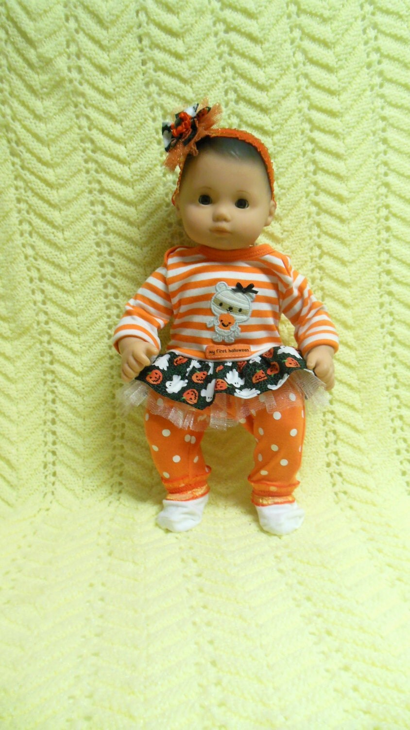 American Girl Bitty Baby Clothes Bitty Twins Clothesmy