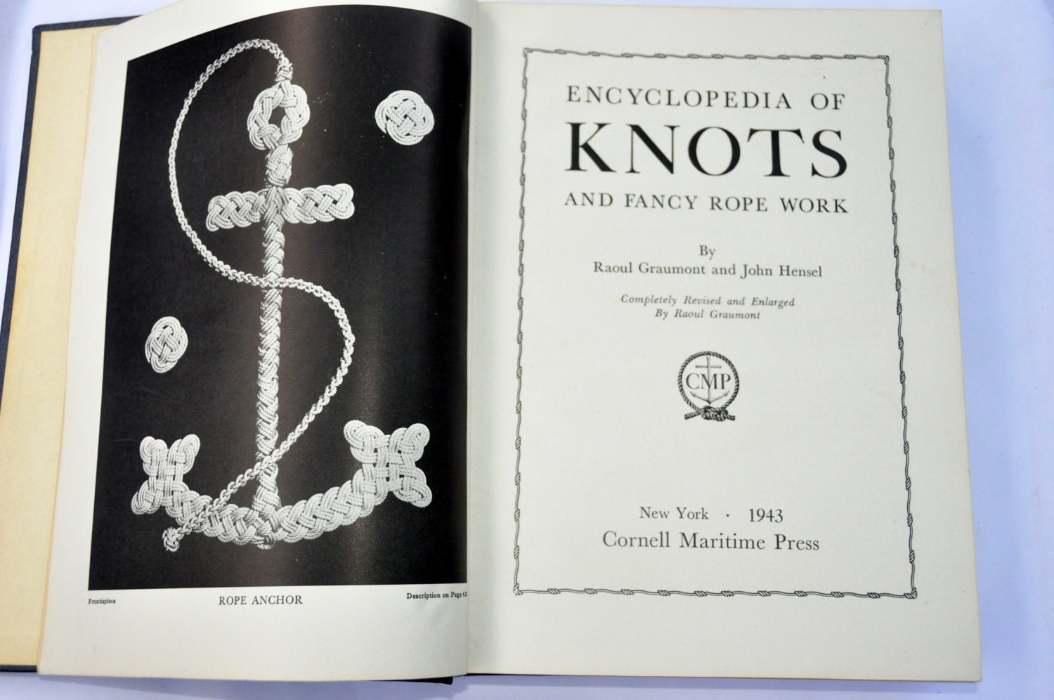 knots on the web peter suber earlham college - HD 1500×996