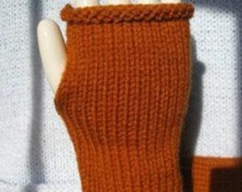 Free Bond Knitting Machine Patterns : FREE ULTIMATE SWEATER MACHINE KNITTING PATTERNS   KNITTING PATTERN