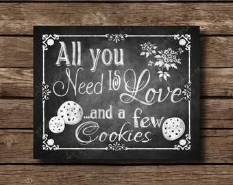 Cookie Bar Signs  Etsy. Bank Coaching Banners. Neuralgia Signs. Tattoos Signs. Where To Get Wall Stickers. Slight Signs Of Stroke. Sample Ad Banners. Happy New Year Signs. Bicycle Banners