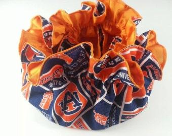 Auburn Jewelry Pouch,Auburn Bag,Auburn Jewelry bag, Auburn, Jewelry dray string bag,jewelry pouch, draw string jewelry pouch,pouch,