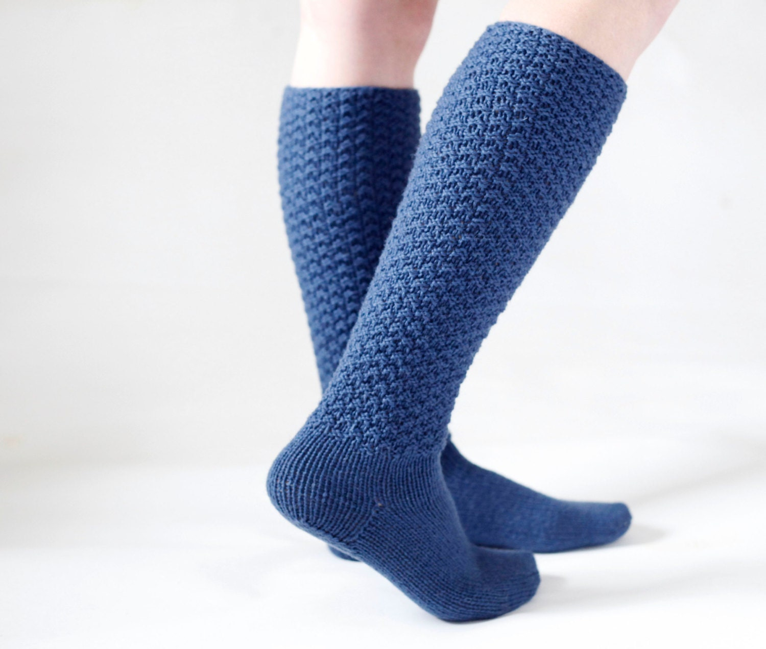 Alpaca wool socks make each day nicer by keeping your feet comfortable and dry. Great fit, Easy returns! Search Women's Alpaca Socks. Refine By Old Fashioned Tender Knee High Tube Socks - *NEW* $ Quickview Indian Alpaca Socks -
