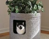 Pet Haven Cat Litter Problem