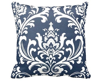 Popular Items For 24x24 Pillow Cover On Etsy