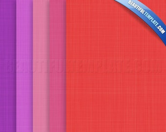 Photoshop 5 Texture Wallpapers |  Hot Pink, Light Magenta, Magenta, Pink and Red.