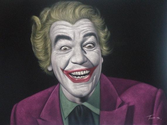 classic joker images - photo #31
