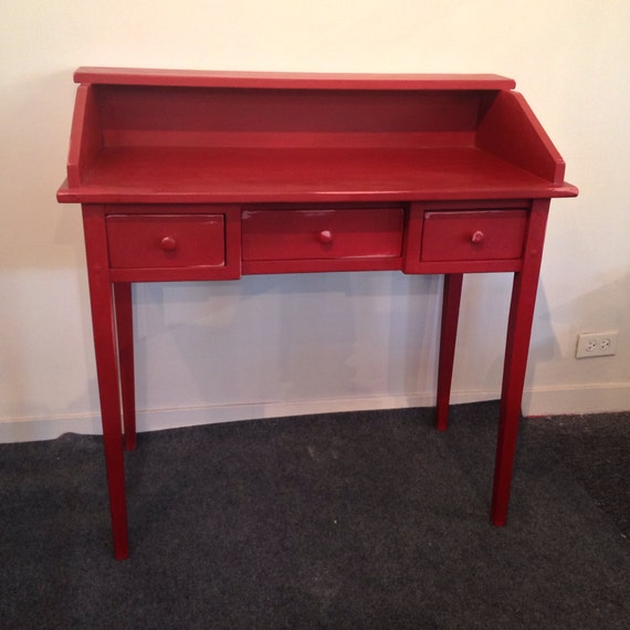 red writing desk ★wilczek writing desk by red barrel studio™ low price for wilczek writing desk by red barrel studio check price to day on-line searching has currently gone a.