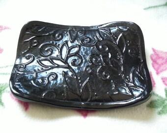 ceramic tray (834)