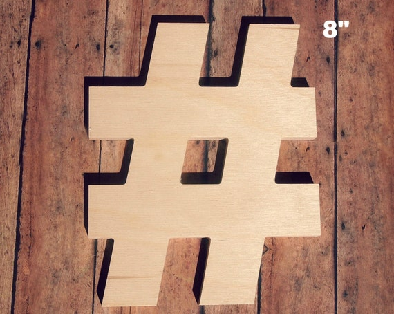 how to add hashtag photos to website