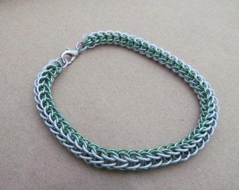 petite full persian bracelet