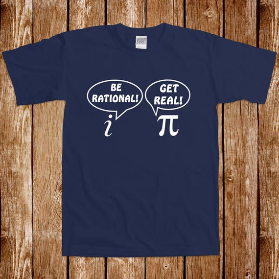 National Pi Day Quotes: Funny Math Pi Day 3.14159 Tshirt Gift For Geek Nerd Science