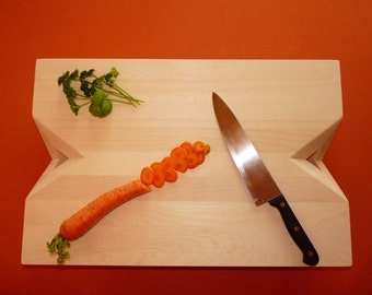 Cutting Board - Serving Platter