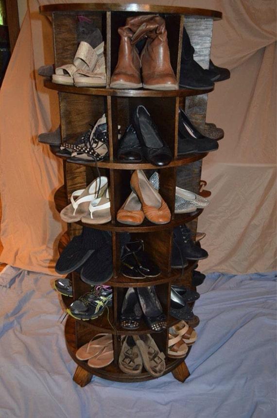 Shoe Shops Carousel