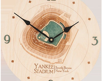 how to get to yankee stadium from grand central station