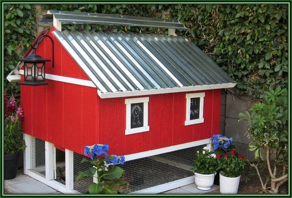 chicken coop kits chicken coop kit 10965