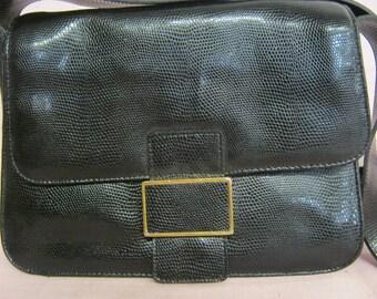 Oro Vittadini Vintage Handbag
