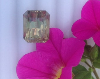8.93ct Turkish Diaspore - Color Changing Loose Gemstone