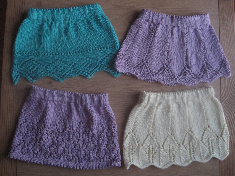 Knitting Skirt Girl : Chandeliers pendant lights