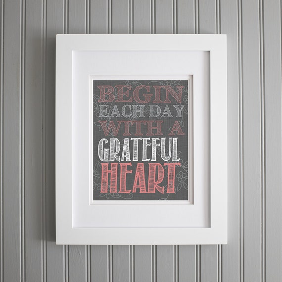 https://www.etsy.com/listing/202100982/begin-each-day-with-a-grateful-heart?ref=shop_home_active_19
