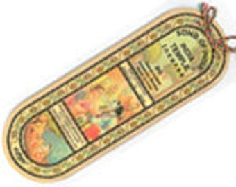 Swagat Indian Handmade Incense