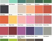 Design Your Own Custom Color Arrows