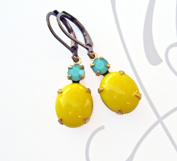 Bright Yellow Earrings Turquoise Jewelry Blue And Yellow. Purplish Pink Engagement Rings. Tapered Baguette Rings. Imperial Topaz Wedding Rings. Nordic Engagement Rings. Pagan Engagement Rings. Guitar Rings. Pallasite Wedding Rings. Tom Brady's Wedding Rings