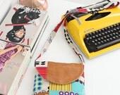 no 199 Julie Bag PDF Sewing Pattern-Instant download