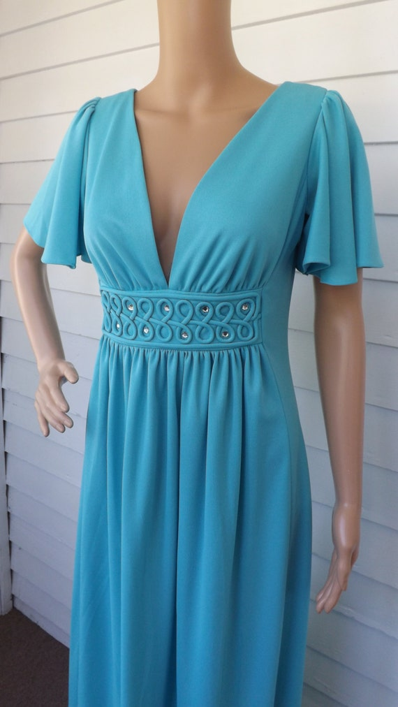 Gorgeous Summer Maxi Long Dress and Women Clothes by