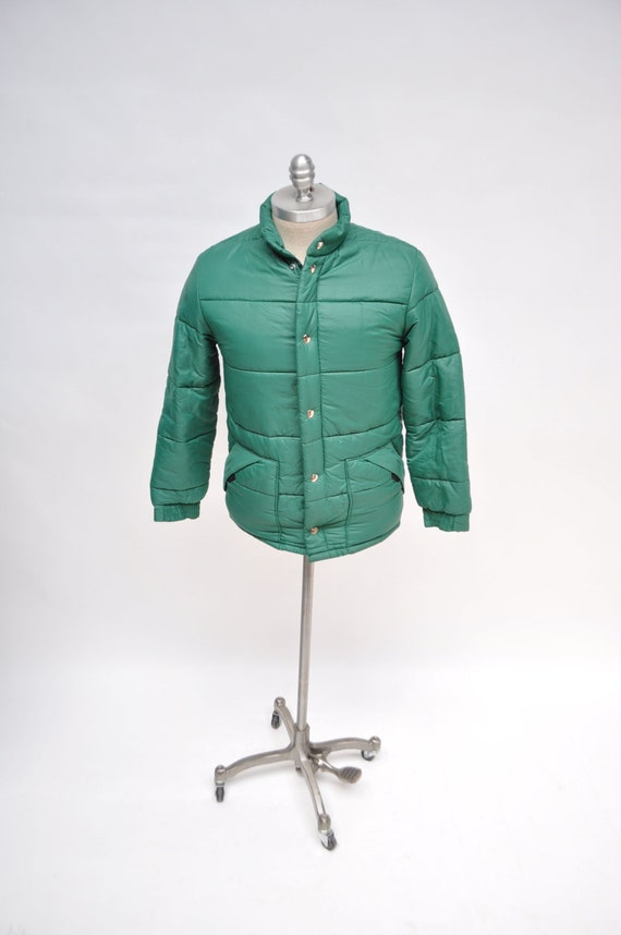 items similar to vintage jacket 1970s outdoor gear