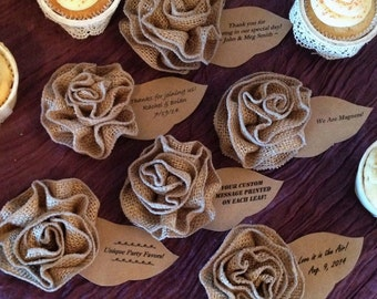 Wedding Favors Curated By Love4Wed On Etsy