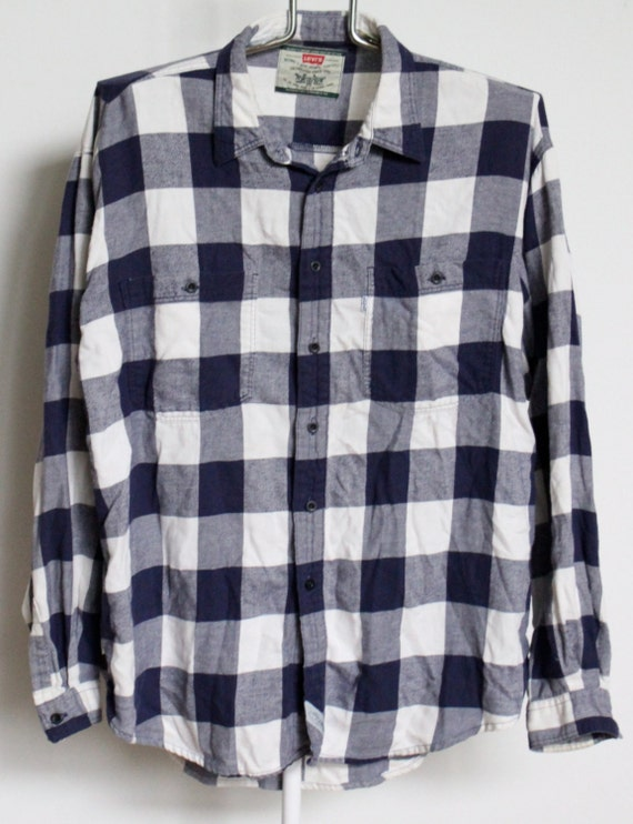 Find great deals on eBay for womens blue plaid shirt. Shop with confidence.