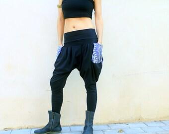 Popular Sale On Puma Drop Crotch Women39s Casual Pants  Motorhelmets