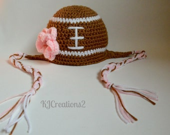 football hat-photography prop-Choose flower color