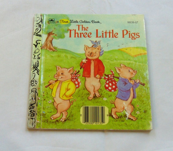 three little pigs first person I decided to use the three little pigs to discuss different points of view  the first  lesson i'll introduce first person point of view with a focus on.