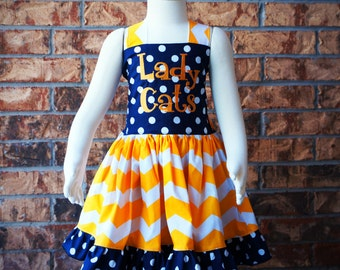 Boutique Girls Clothing Childrens Clothing Pageant Dress Outfit of  Boutique Hair Bow Custom Girls Outfit 6m 12m 18m 24m 2T 3T 4T 5 6
